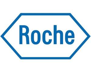 roche-300x250.jpg