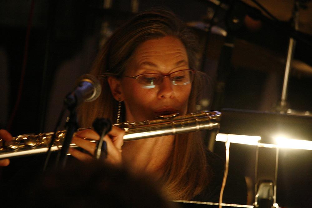 Cleveland Jazz Orch093.jpg