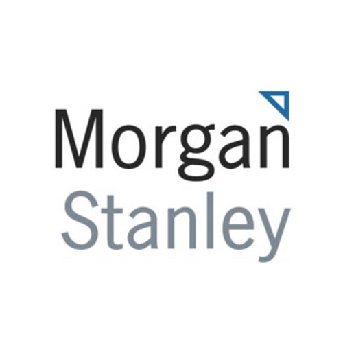 circle-morgan-stanley-stacked.jpg