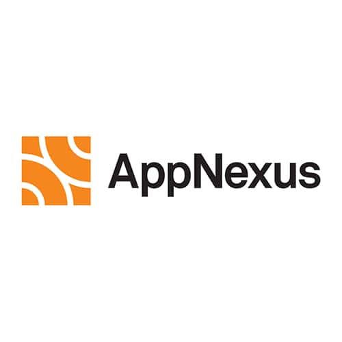 appnexuslogo.jpg