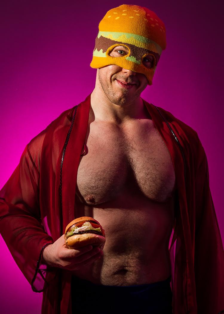 HamburgerSkywayCard.jpg