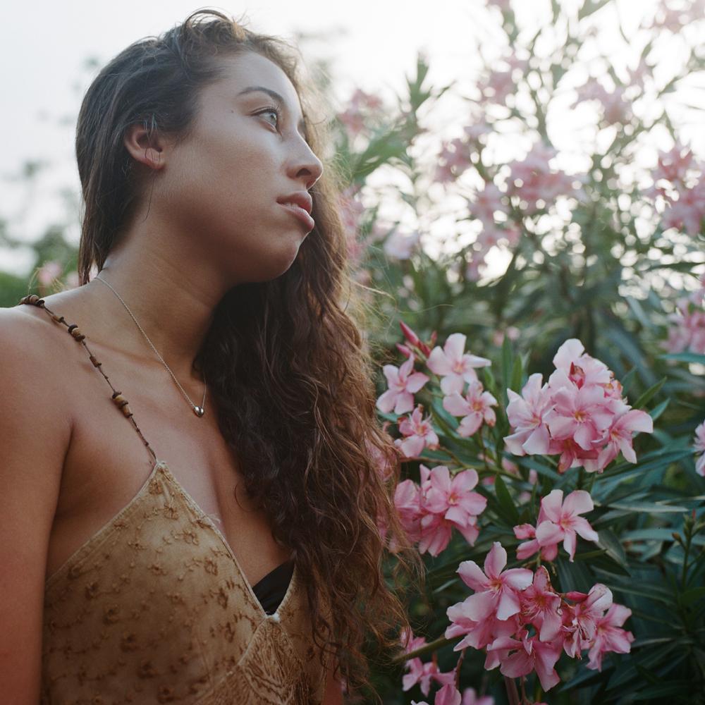 Elizabeth Littlebeef