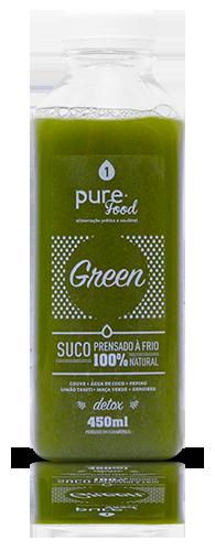 purefood-bebidas-sucos-1-green.png