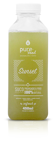 purefood-bebidas-sucos-4-sunset.png