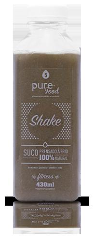 purefood-bebidas-shakes-05-shake.png