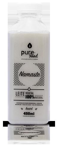 purefood-bebidas-leites-vegetais-6-namaste.png