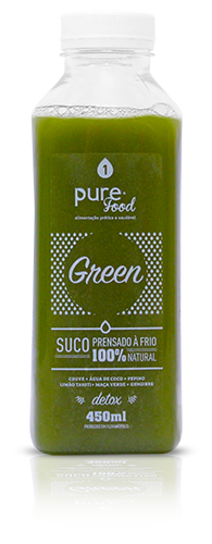 suco-green.png