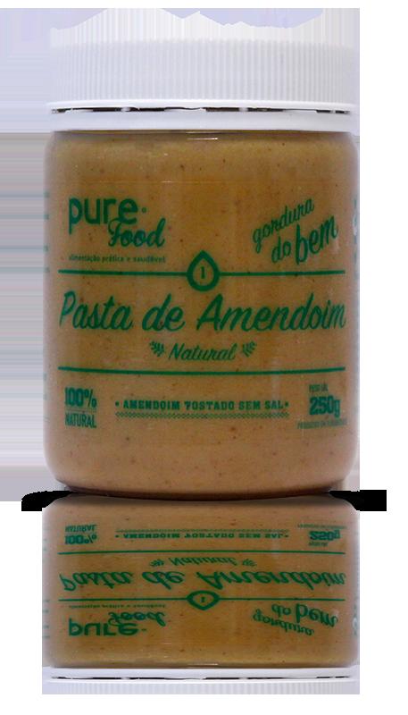 purefood-pasta-de-amendoim-1-natural.jpg