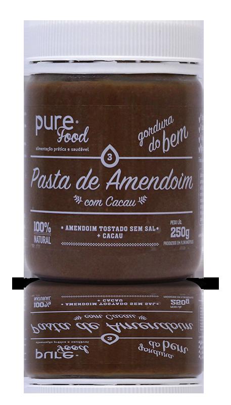 purefood-pasta-de-amendoim-3-com-cacau.jpg