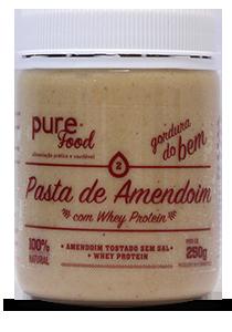 purefood-pasta-de-amendoim-2-com-whey-protein.jpg