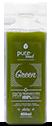 purefood-suco-prensado-a-frio-green.png