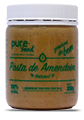 pasta-de-amendoin-natural.png