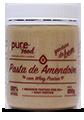 pasta-de-amendoim-com-whey-protein.png