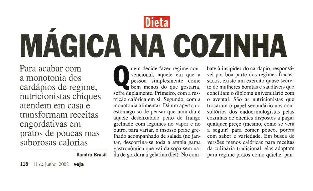materia-revista-veja-magica-na-cozinha-maria-pia-pure-food-02.jpg