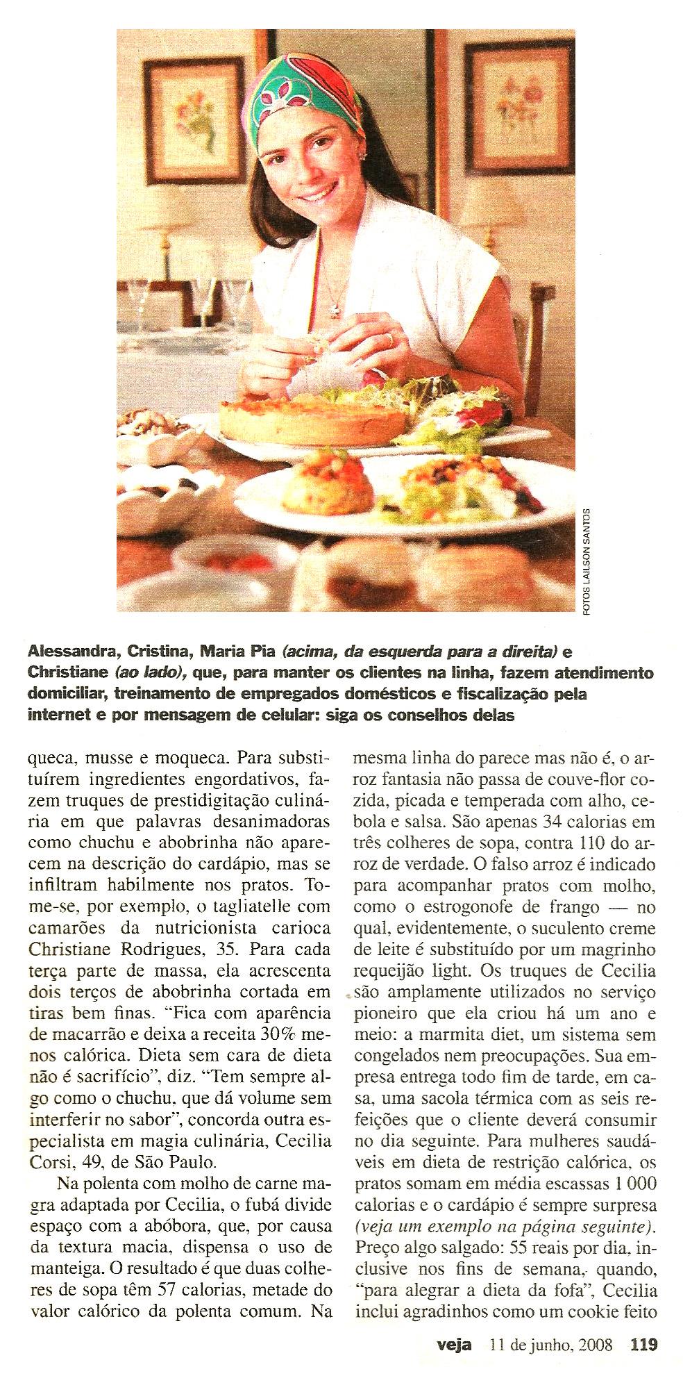 materia-revista-veja-magica-na-cozinha-maria-pia-pure-food-03.jpg