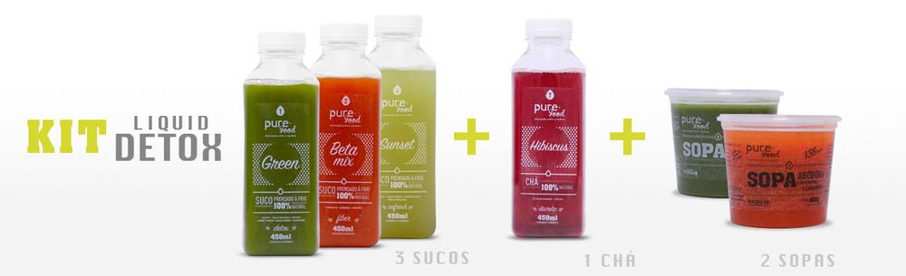 kit-liquid-detox-purefood.jpg