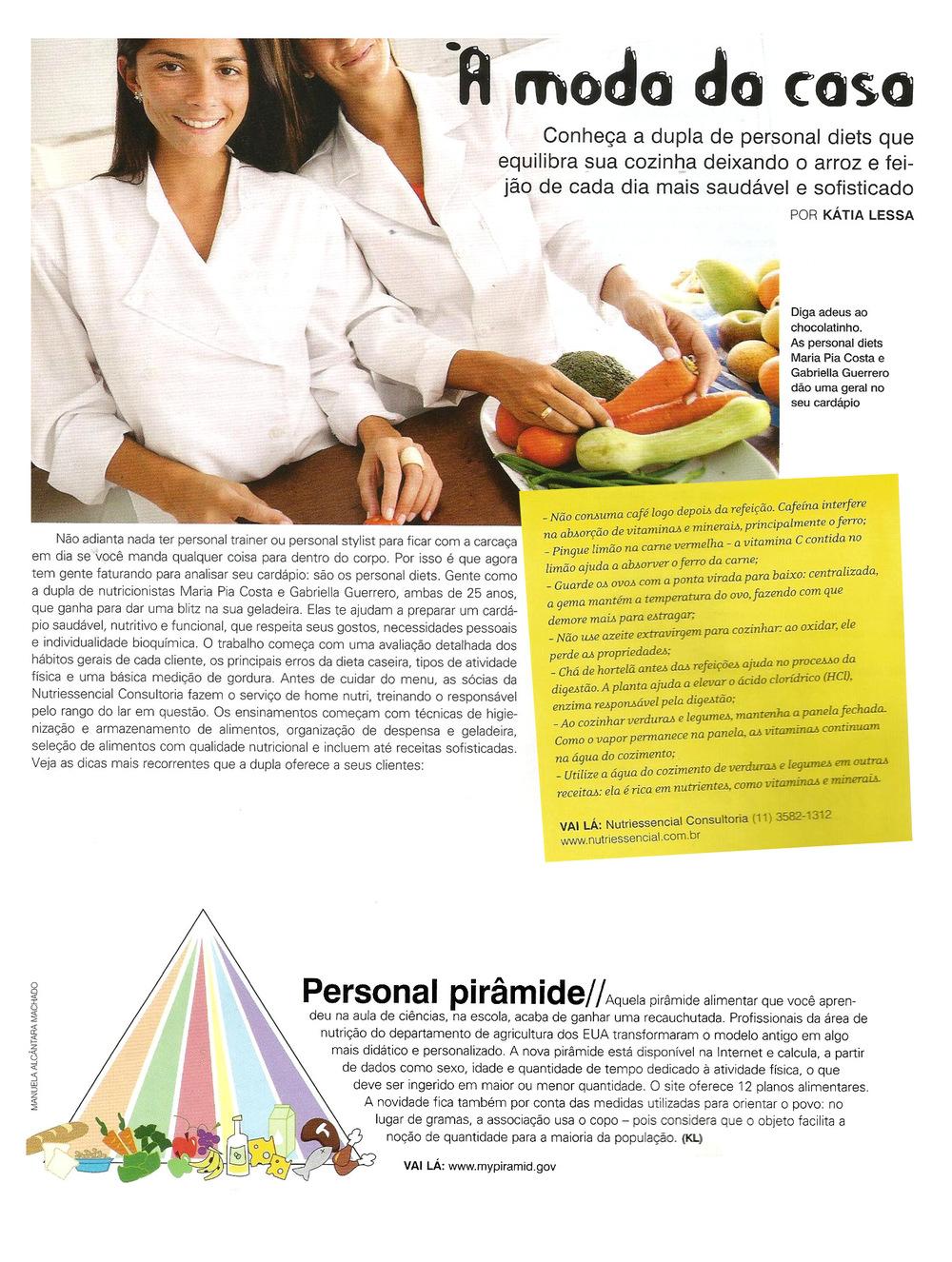 materia-revista-trip-voce-e-o-que-voce-come-maria-pia-pure-food-01.jpg