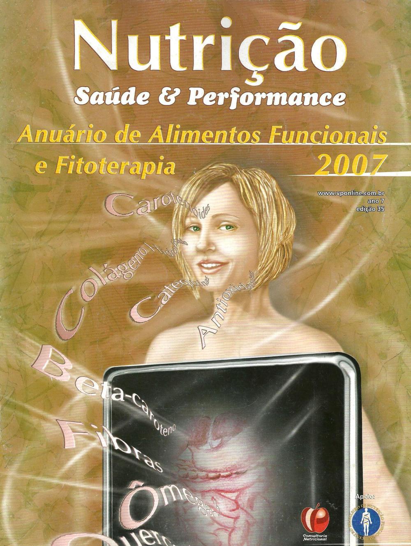 anuario-de-alimentos-funcionais-e fitoterapia-2007-nutricao-saude-performance-01.jpg