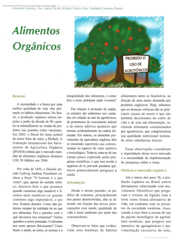 anuario-de-alimentos-funcionais-e fitoterapia-2007-nutricao-saude-performance-02.jpg