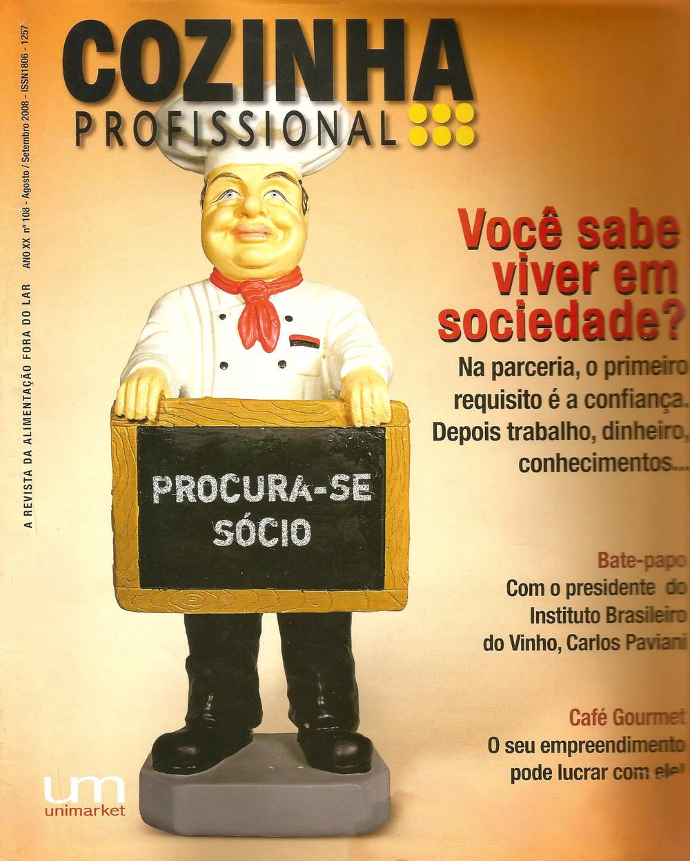 materia-revista-cozinha-profissional-o-que-seu-restaurante-serve-01.jpg