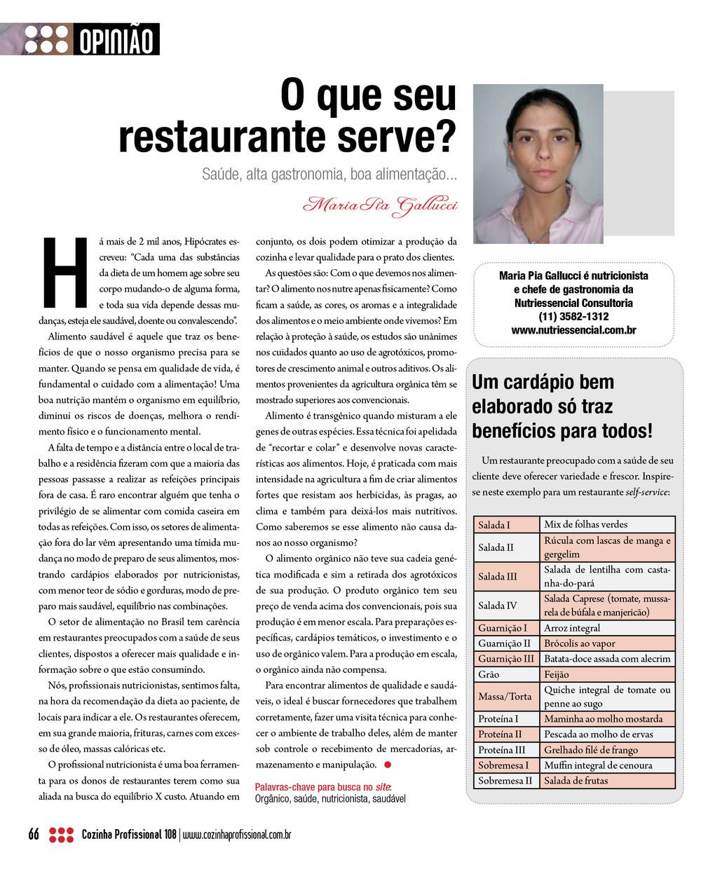 materia-revista-cozinha-profissional-o-que-seu-restaurante-serve-02.jpg