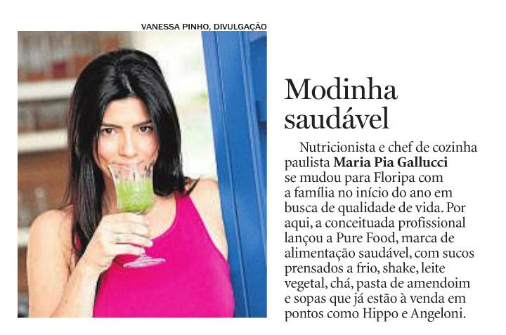 purefood-maria-pia-gallucci-materia-dc-diario-catarinense-whats-up-laura-coutinho-modinha-saudavel.jpg