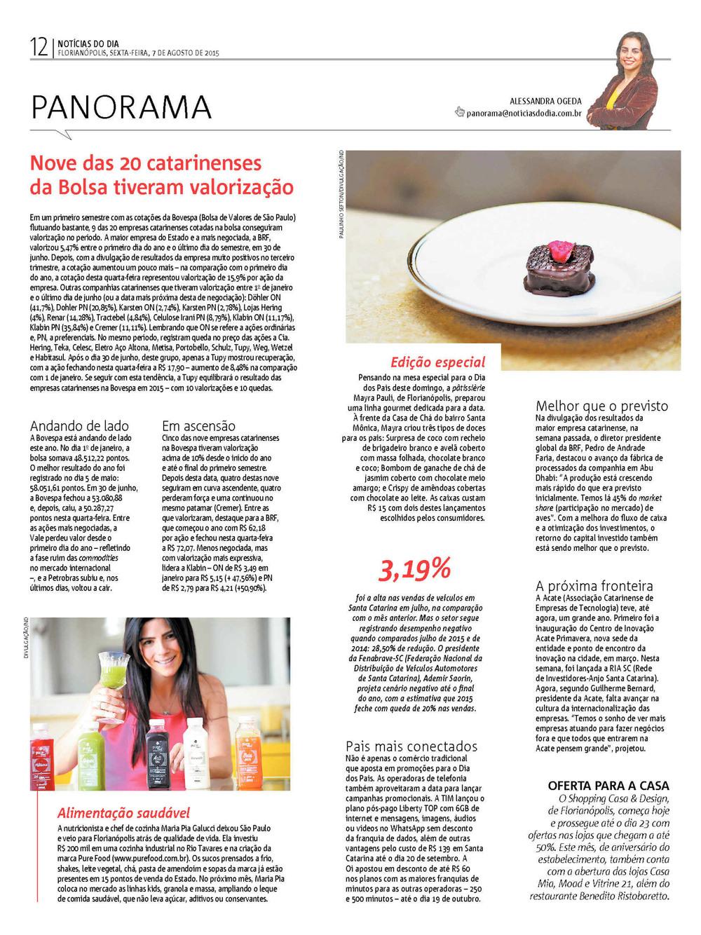purefood-maria-pia-gallucci-materia-noticias-do-dia-alessandra-ogeda-panorama-alimentacao-saudavel.jpg