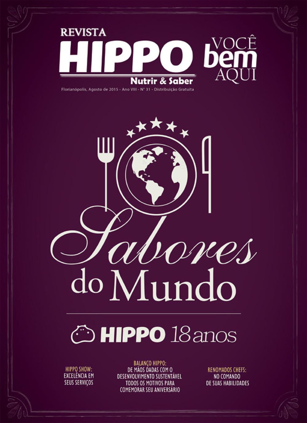 anuncio-pure-food-revista-hippo-edicao-31-outubro-capa.jpg