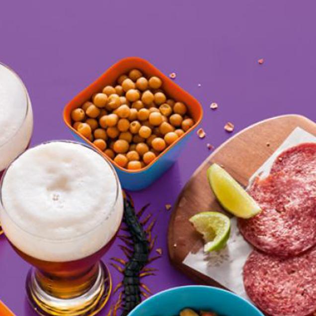 purefood-produtos-o-que-e-o-gluten.jpg