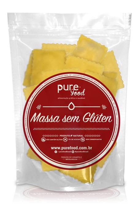 purefood-massa-sem-gluten-3-ravioli-legumes.jpg