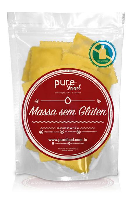 purefood-massa-sem-gluten-1-ravioli-queijo-sem-lactose-g.jpg