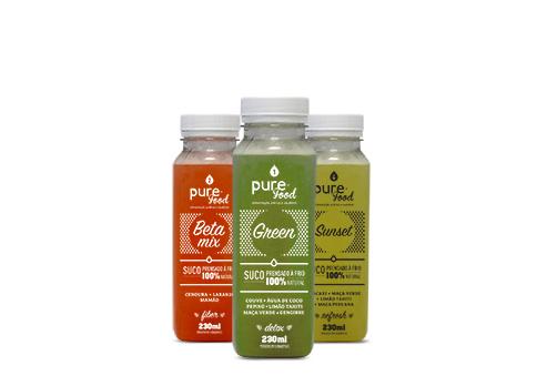 purefood-bebidas-mini-sucos-230ml.jpg
