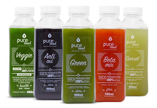 purefood-bebidas-sucos.jpg