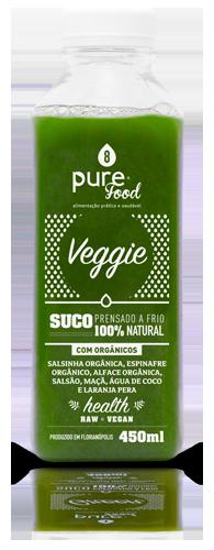 purefood-bebidas-sucos-8-veggie.png