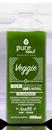purefood-bebidas-sucos-8-veggie-loja.png
