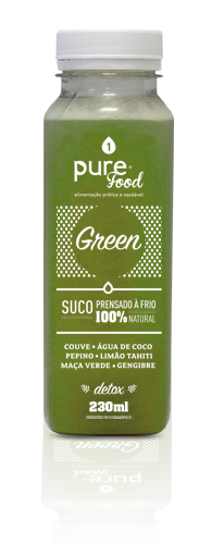 mini-suco-green-230ml.png