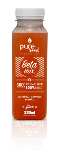 purefood-bebidas-sucos-230ml-mini-betamix-2.png