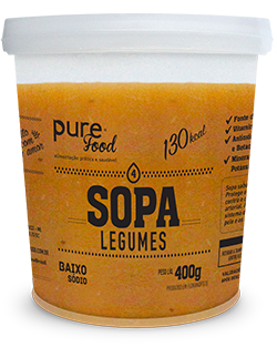 purefood-brasil-sopa-4-legumes-400g.png