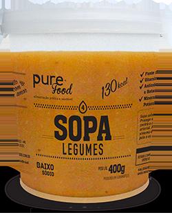 4-purefood-sopa-4-legumes-400g.png