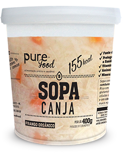 5-purefood-sopa-canja-com-frango-organico-400g.png