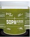 02-purefood-brasil-sopa-verde-com-detox-400g.png