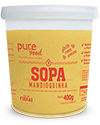 03-purefood-brasil-sopa-mandioquinha-400g.png