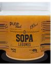 04-purefood-brasil-sopa-legumes-400g.png