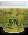 06-purefood-brasil-sopa-caldo-verde-400g.png