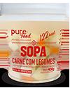 08-purefood-brasil-sopa-carne-com-legumes-400g.png