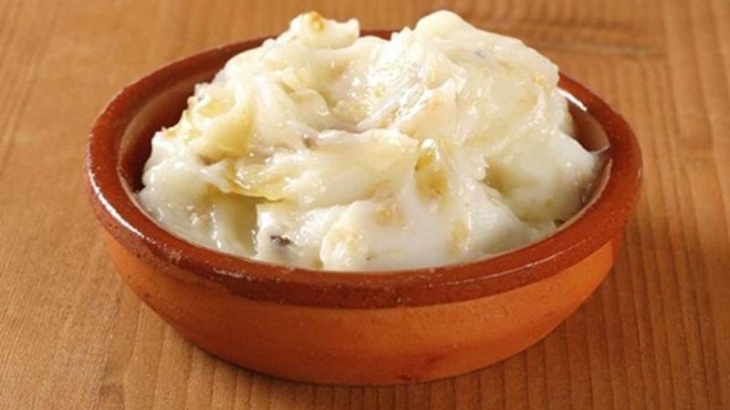 pure-food-porque-voce-deve-substituir-o-oleo-de-cozinha-por-banha.jpg