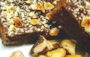 blessed-pure-food-brasil-doces-brownie-de-biomassa.jpg