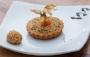 blessed-pure-food-brasil-doces-torta-de-creme-de-cacau-com-amendoim.jpg