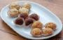 blessed-pure-food-brasil-doces-brigadeiros-gourmet-de-biomassa.jpg
