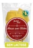 purefood-massa-sem-gluten-1-ravioli-queijo-sem-lactose.jpg